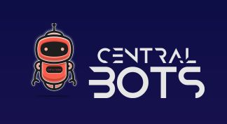 Central Bots